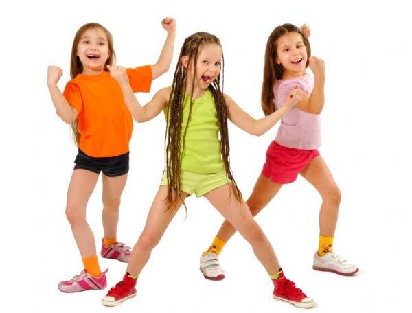 http://alicegood.com.ua/pic/Children.jpg