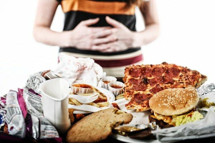 чай для похудения конкура купить